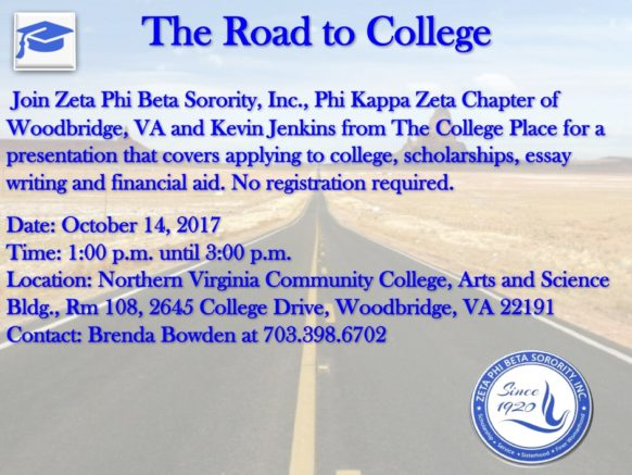 The Road to College-Oct (3) Comcast